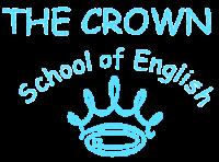 thecrown_logo
