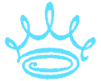 thecrown_logo_sticky